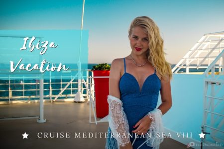 Ibiza vacation – cruise mediterranean sea (8)