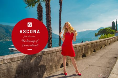 Ascona attractions – Jewel of South Switzerland