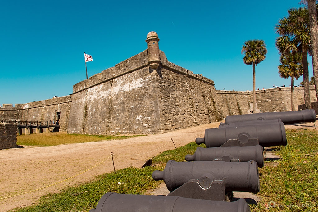 Canons of St. Augustine