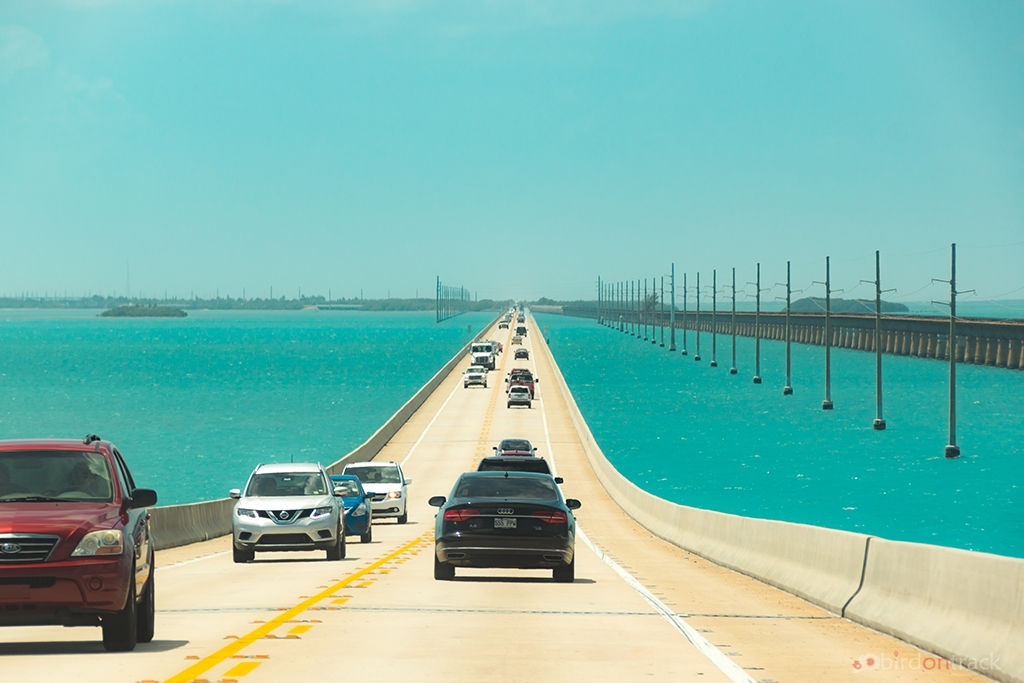 Florida State Road A1A