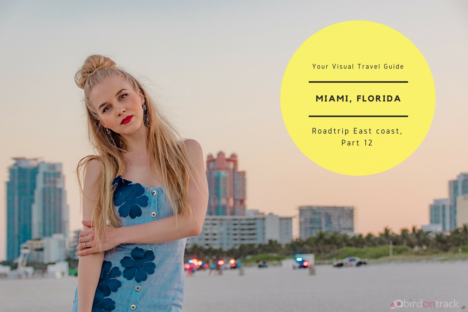 Places to visit in Miami in 2 days – Road Trip USA East Coast (12)